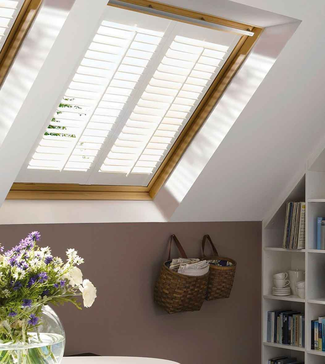 buying shutters for oxford homes