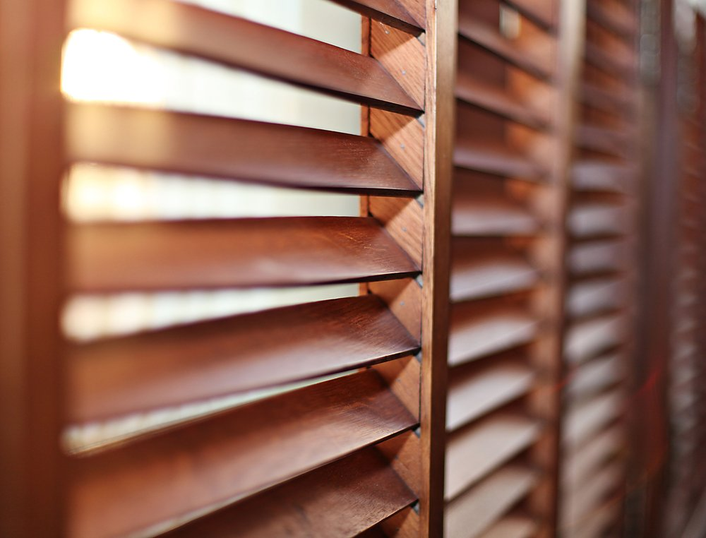 Everything You Need to Consider When Buying Shutters Online